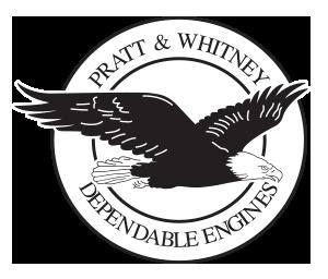 Pratt-Whitney-logo-300x256
